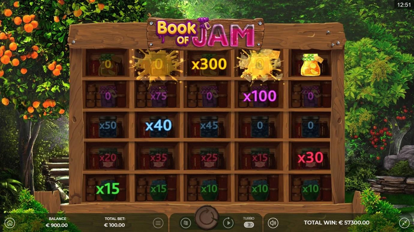 Book-of-Jam-super-bonus