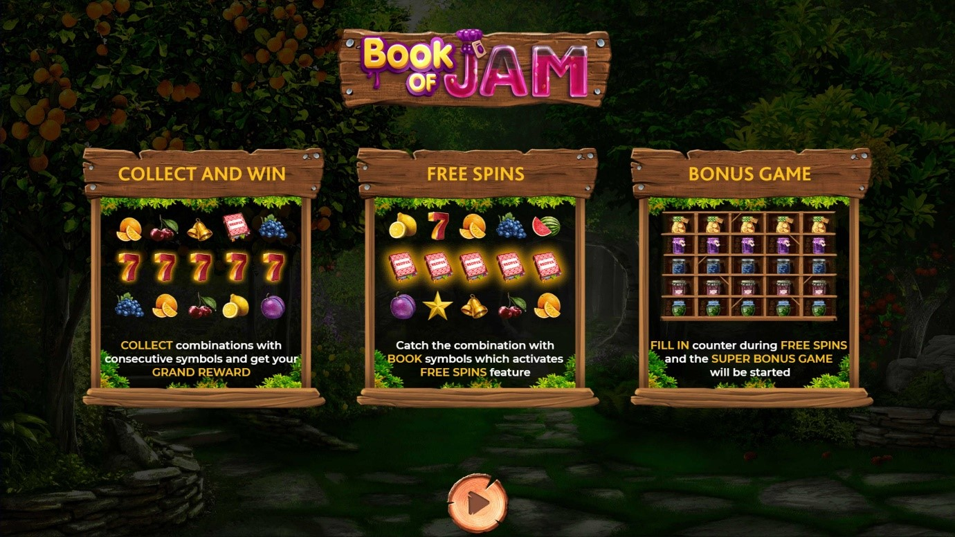 book-of-jam-free-spins